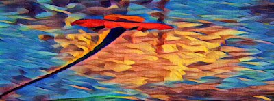 graphics view facebook cover abstract