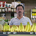 Watch This Guy Do The Happy Dance In Funny David & Goliath Spot For The California Lottery