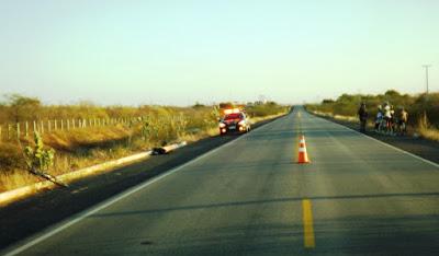 Resultado de imagem para acidentes de transito no rn