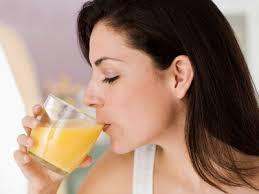 Atasi Atasi nyeri saat menstruasi dengan minum ramuan kencur