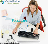 https://www.capitalbuilder.in/forex-tips/