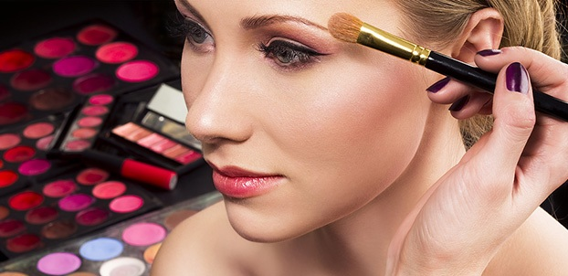 How to Select the Most Suited Cosmetics Products for Every Facial Skin?