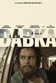 Hải Tặc Somalia - The Pirates of Somalia (2017)