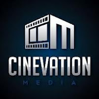 Cinevation Media Internships