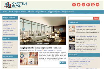 responsive-blogger-theme