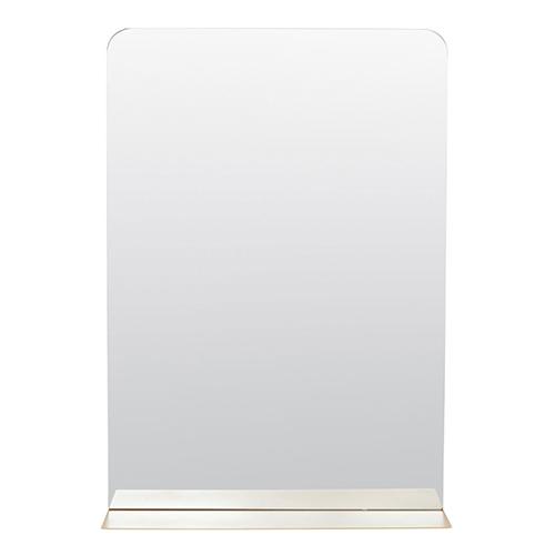 http://www.shabby-style.de/spiegel-room