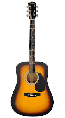 Top 5 Best Selling Guitars Under 10000 Rs In India Coupon Earth