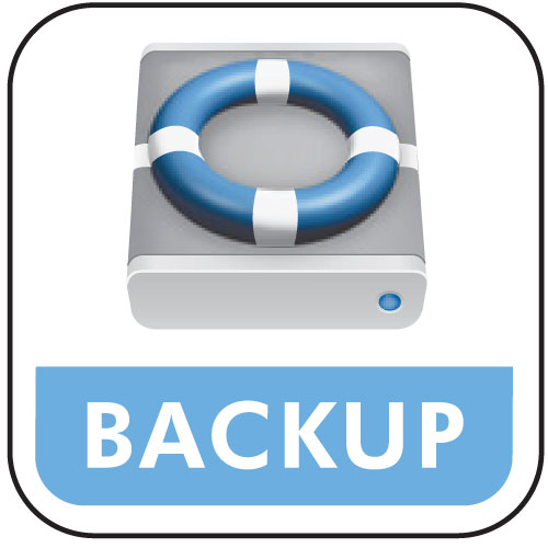 How to Backup your Android Device Using Custom Recovery Method