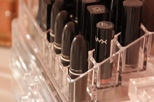 handig-opbergen-makeup-cosmetica