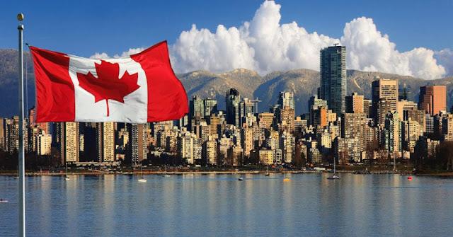 Canadá busca um milhão de pessoas que queiram se mudar para trabalhar no país 2