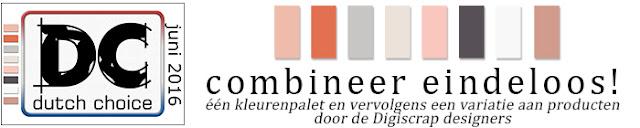 winkel.digiscrap.nl/DC-Juni-2016/