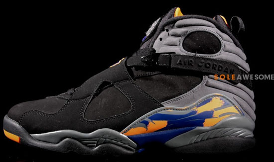 release date: d5567 5f8e5 ... orange 2b921 c0327  best air jordan 8 retro phoenix suns black bright  citrus cool grey deep royal blue may