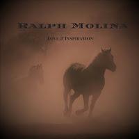 Ralph Molina - Love & Inspiration - 2018