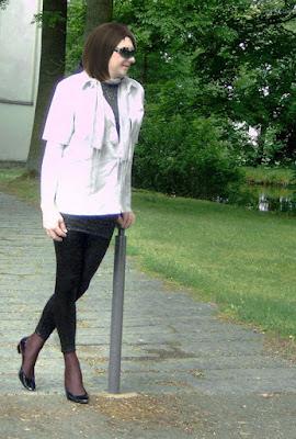 http://jennifer-femininundmodisch.blogspot.ba/
