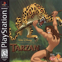 Download Tarzan RIP Full Version