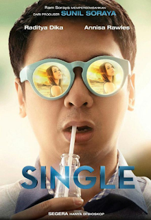Download Film Single (2016)