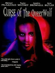 Curse of the queer wolf