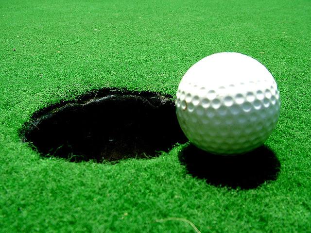 golf-my-list-mag-harry-potter