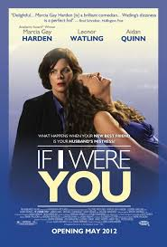 IF I WERE YOU (2012) ταινιες online seires xrysoi greek subs