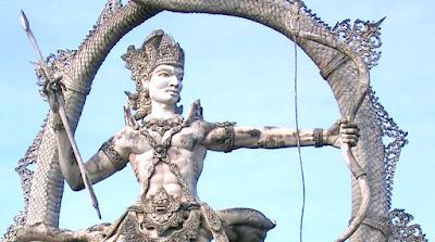 JUMAT PAHING Makna Ramalan Lahir Neptu Watak Jodohnya
