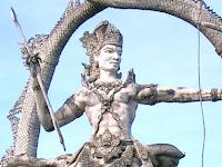 JUMAT PAHING: Makna & Ramalan Lahir, Neptu, Watak, Jodohnya