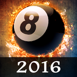 تحميل لعبة بلياردو 2016 Download game Billiards