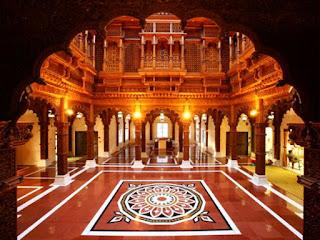 ancient temples, hinduism, hindu gods, hindu temples, hindu bells, puja, old temples, mandir,copper, pundit, peace,positive energy,prasad,tirtha, pradakshina,naivedya,meditation, puja,positive energy