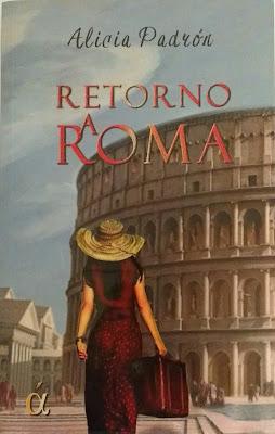 Retorno Roma Padrón