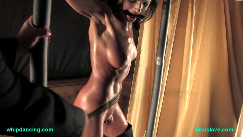 Bdsm Pornstar 28