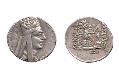 Αρμενία. Το πνεύμα του Αραράτ, από την εποχή του Χαλκού στον 20ό αιώνα