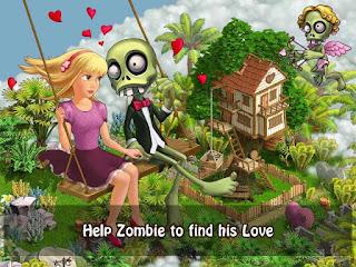 Zombie Castaways Mod