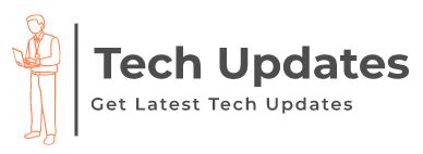Tech Updates