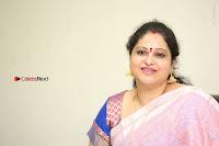 Actress Raasi Latest Pos in Saree at Lanka Movie Interview  0258.JPG