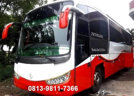 Sewa Bus Pariwisata Di Jakarta, Sewa Bus Pariwisata, Sewa Bus Pariwisata Murah