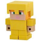 Minecraft Alex Mine-Keshi DX Figure
