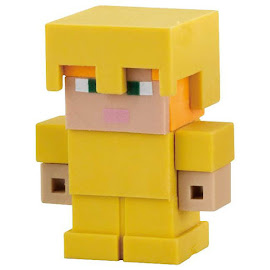 Minecraft Chest Other Figures
