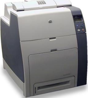 http://www.printerdriverupdates.com/2018/01/hp-color-laserjet-4700-driver-download.html