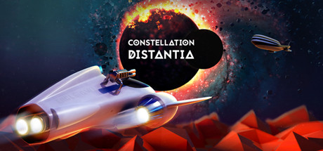 Constellation Distantia PC Full (Descargar) 1 Link (MEGA)