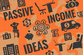 earning ideas
