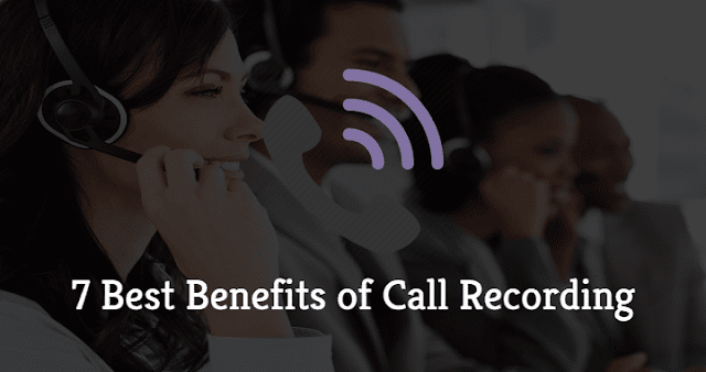 Benefits of Call Tracking