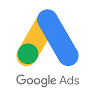 Google advertising automation with Revealbot