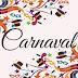 Ganadores de Carnaval de Paysandú 2018
