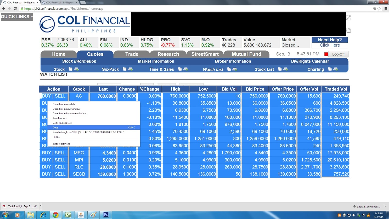 Stock Trading Log Excel Spreadsheet - durdgereport457.web