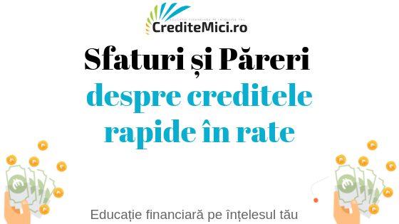 credit online in rate
