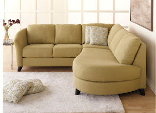 Superior Where To Buy Furniture In Mexico