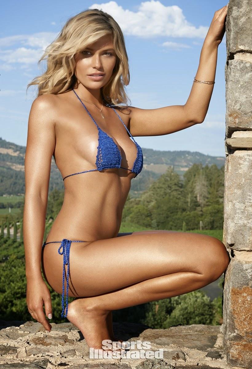 Bikini Samantha de Jong nudes (25 photo), Pussy, Cleavage, Twitter, braless 2015