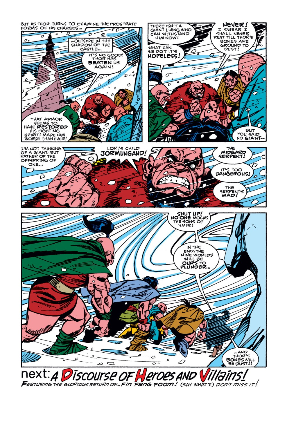 Thor (1966) 378 Page 23