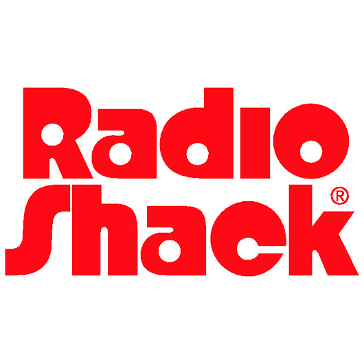 NEWS: RadioShack Is Closing 552 Stores... Any More?