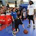 Three-Peats Mark NBA 3X Philippines 2015