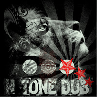 https://soundcloud.com/n-tone-dub-sound